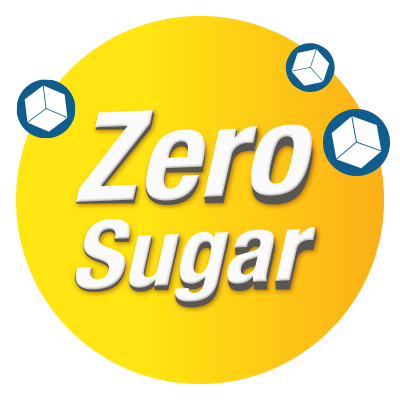 zero sugar energy drinks